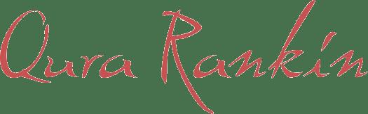 Qura Rankin