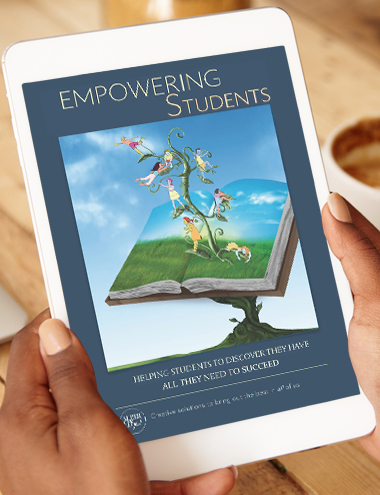 Empowering Students Program